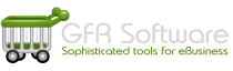 GFR Software